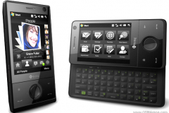 07_htc-touch-pro
